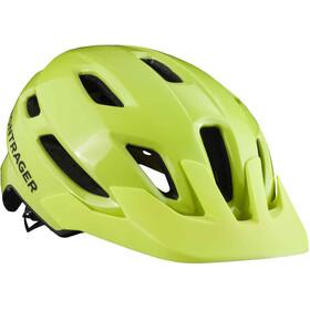 Bontrager Quantum MIPS Cykelhjelm, visibility